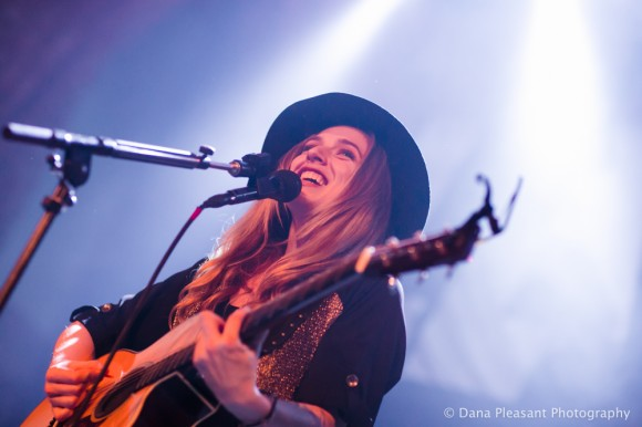 ZZ Ward by Dana Lynn Pleasant Photography-5