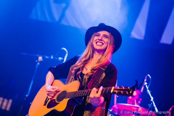ZZ Ward by Dana Lynn Pleasant Photography-6