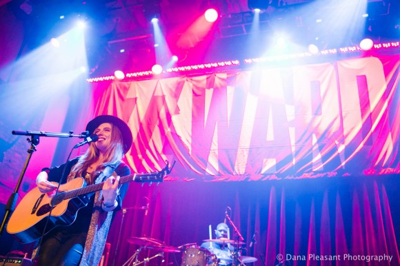 ZZ Ward by Dana Lynn Pleasant Photography-8