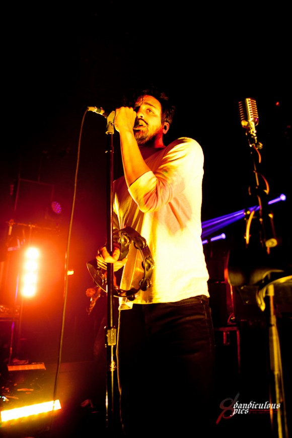 young the giant-dandiculous pics-Dan Rogers-1