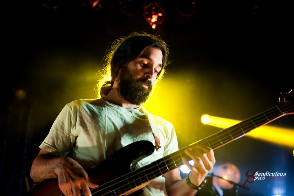 young the giant-dandiculous pics-Dan Rogers-21