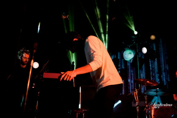 young the giant-dandiculous pics-Dan Rogers-22