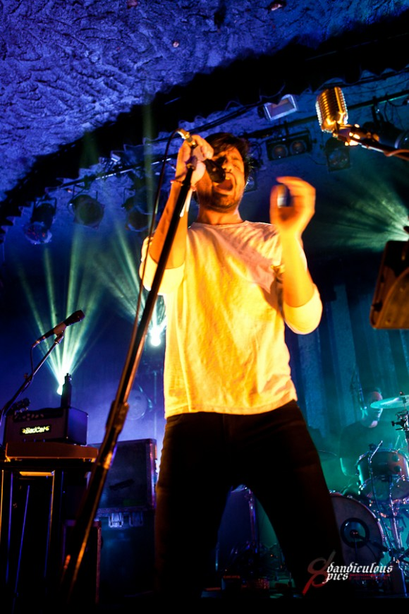 young the giant-dandiculous pics-Dan Rogers-25