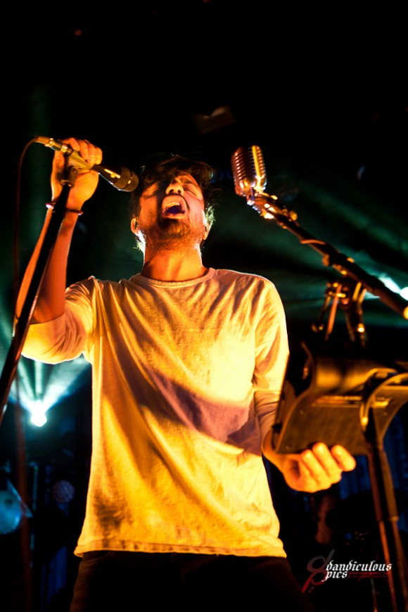 young the giant-dandiculous pics-Dan Rogers-27