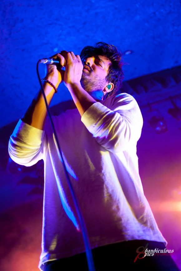 young the giant-dandiculous pics-Dan Rogers-38