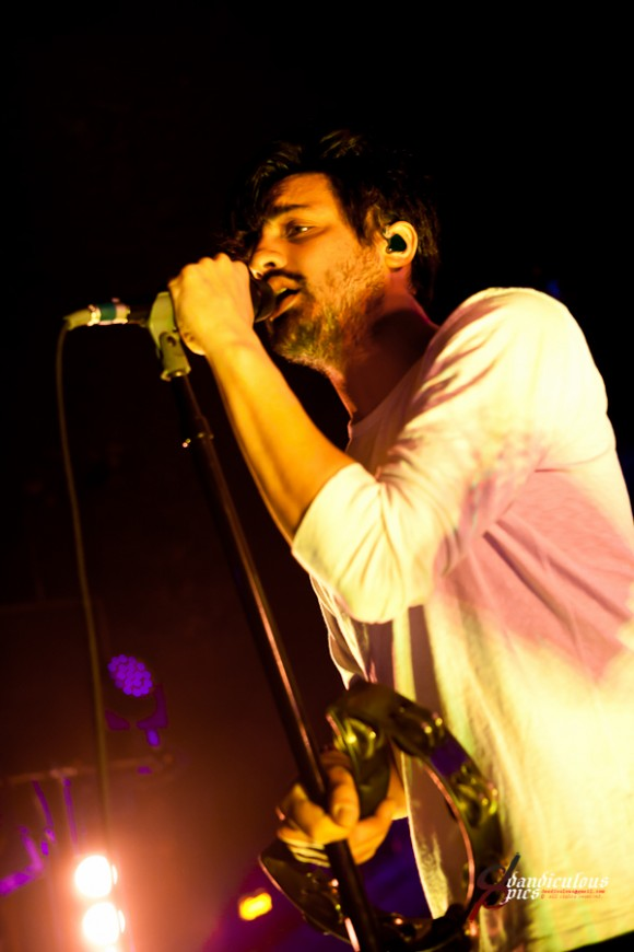 young the giant-dandiculous pics-Dan Rogers-4