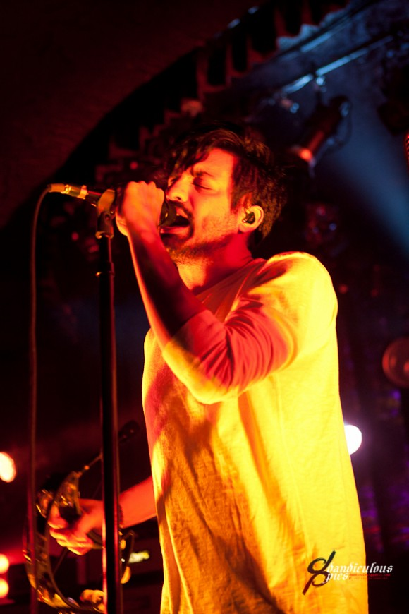 young the giant-dandiculous pics-Dan Rogers-6