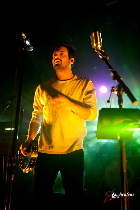 young the giant-dandiculous pics-Dan Rogers-7