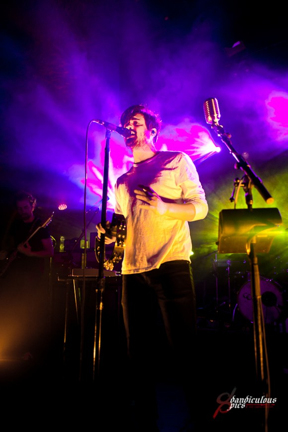 young the giant-dandiculous pics-Dan Rogers-8