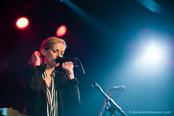 Katie Herzig by Dana Lynn Pleasant Photography-11