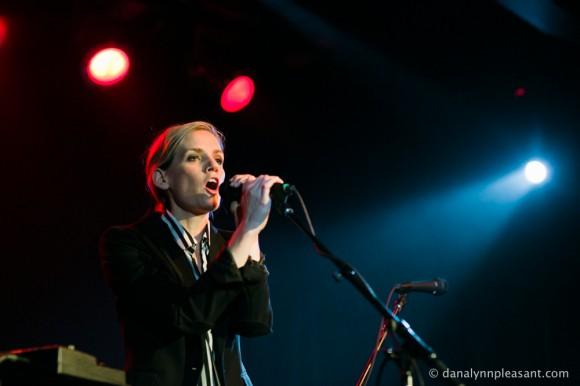 Katie Herzig by Dana Lynn Pleasant Photography-12