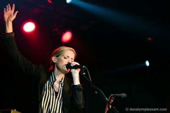 Katie Herzig by Dana Lynn Pleasant Photography-13