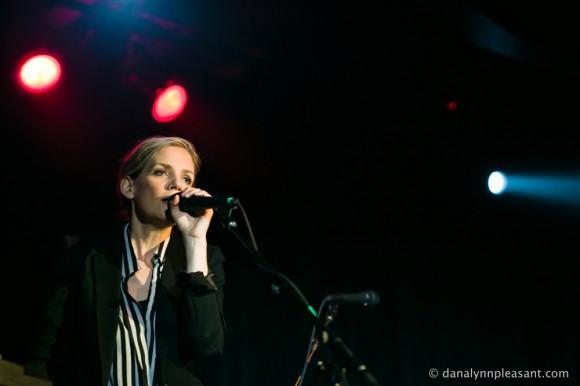 Katie Herzig by Dana Lynn Pleasant Photography-14