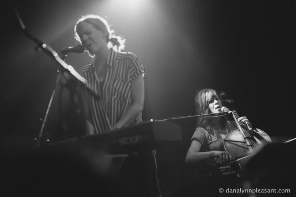 Katie Herzig by Dana Lynn Pleasant Photography-17
