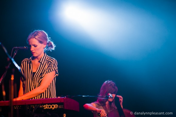 Katie Herzig by Dana Lynn Pleasant Photography-18