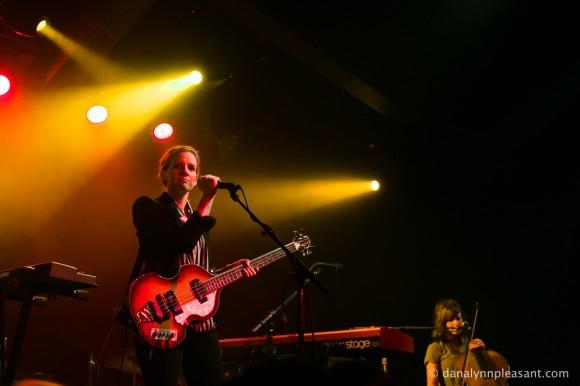 Katie Herzig by Dana Lynn Pleasant Photography-3