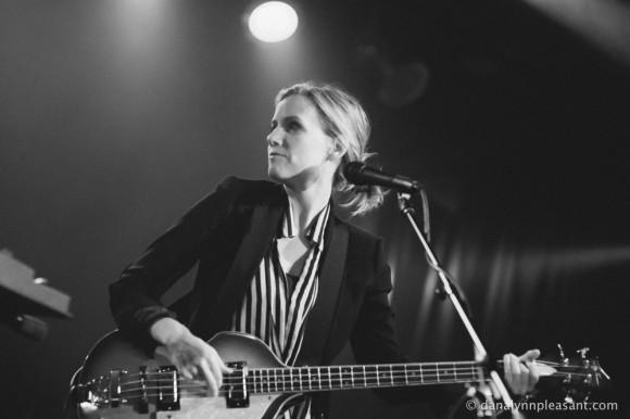Katie Herzig by Dana Lynn Pleasant Photography-7