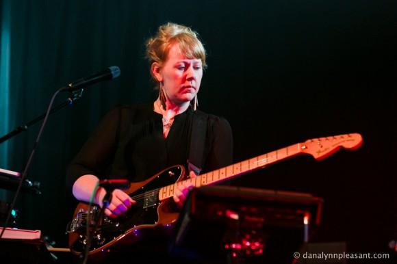 Katie Herzig by Dana Lynn Pleasant Photography-8