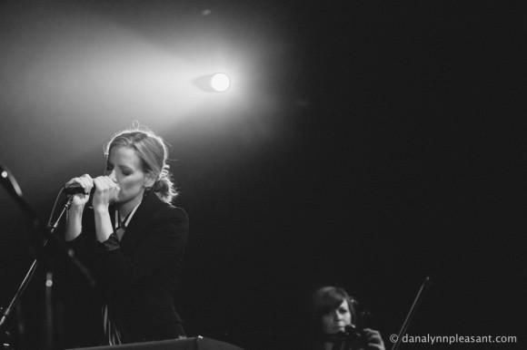 Katie Herzig by Dana Lynn Pleasant Photography-9