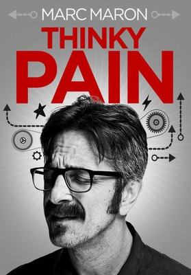 marcmaronthinkypain