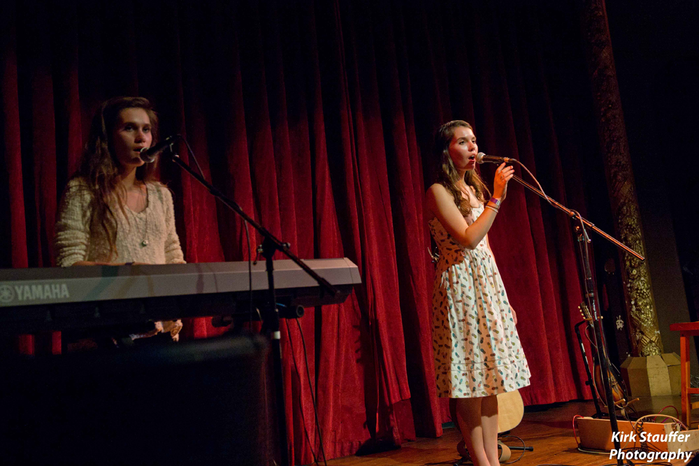 Lily&Madeleine_Kirk_18