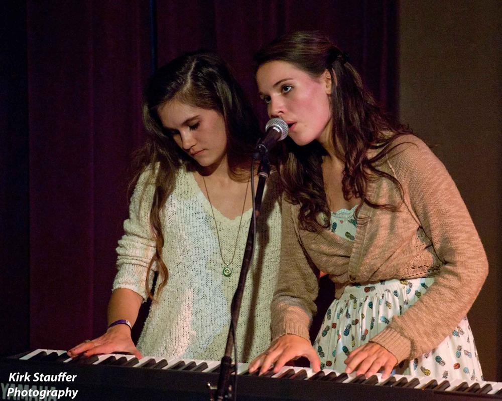 Lily&Madeleine_Kirk_21