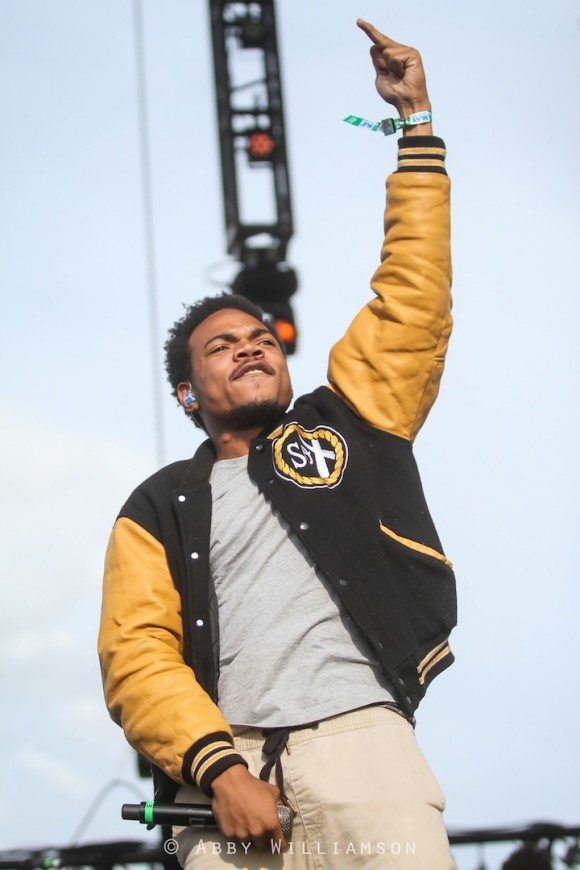 chancetherapper2