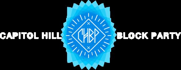 CHBP2014