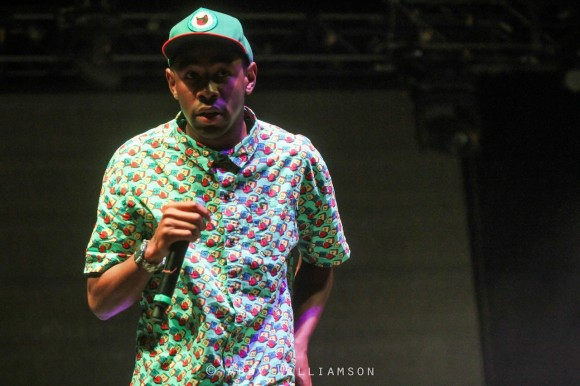 tylerthecreator1