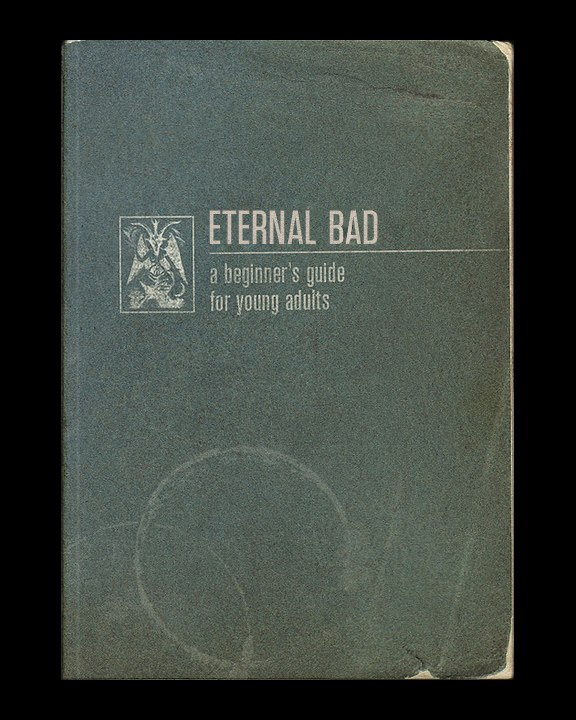 eternalbad