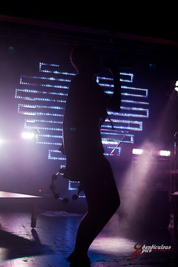 Fitz -dandiculous pics-Dan Rogers-11