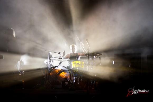 Grouplove-8-10-14-dandiculous pics-Dan Rogers-1-2