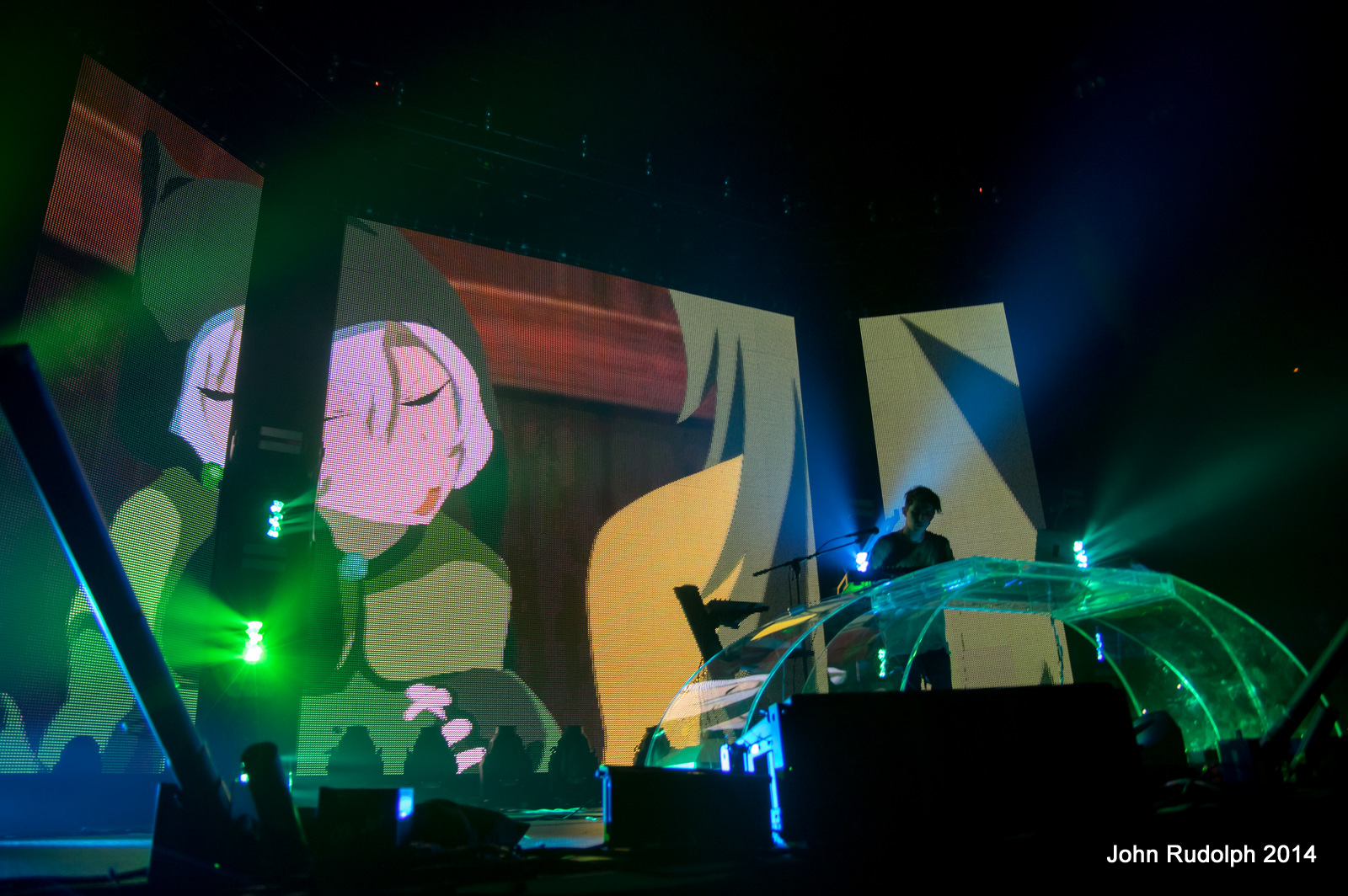 Porter Robinson (1 of 1)-26