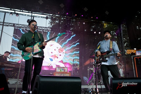 Portugal The Man-8-10-14-dandiculous pics-Dan Rogers-1-10