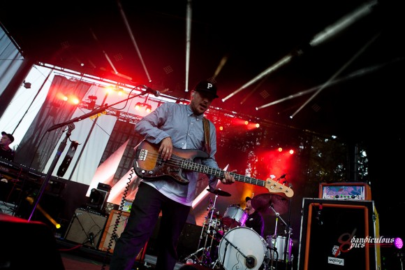 Portugal The Man-8-10-14-dandiculous pics-Dan Rogers-1-14
