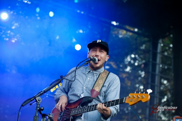 Portugal The Man-8-10-14-dandiculous pics-Dan Rogers-1-8