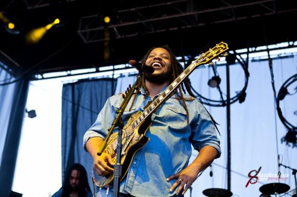 Stephen Marley 7-10-14-dandiculous pics-Dan Rogers-1-1