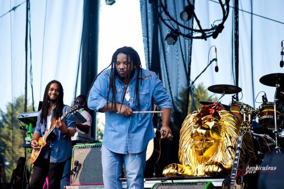 Stephen Marley 7-10-14-dandiculous pics-Dan Rogers-1-14