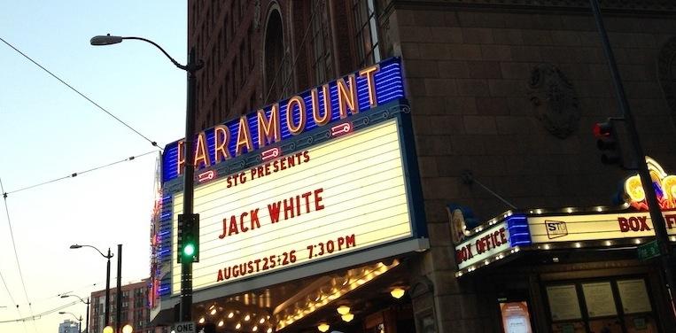 jackwhiteparamount