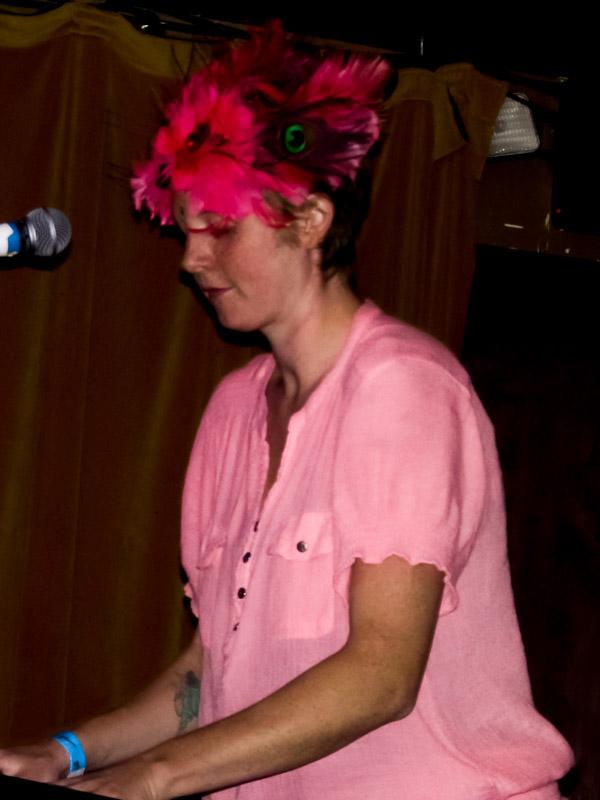 Julia Massey_08-25-14_240-0240