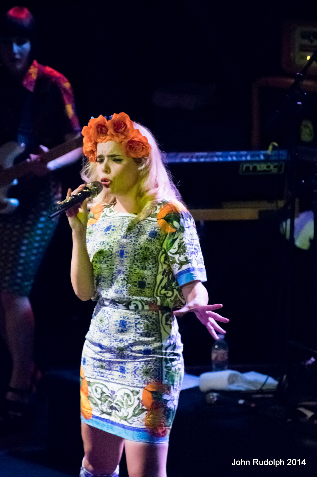 Paloma Faith (1 of 1)-13