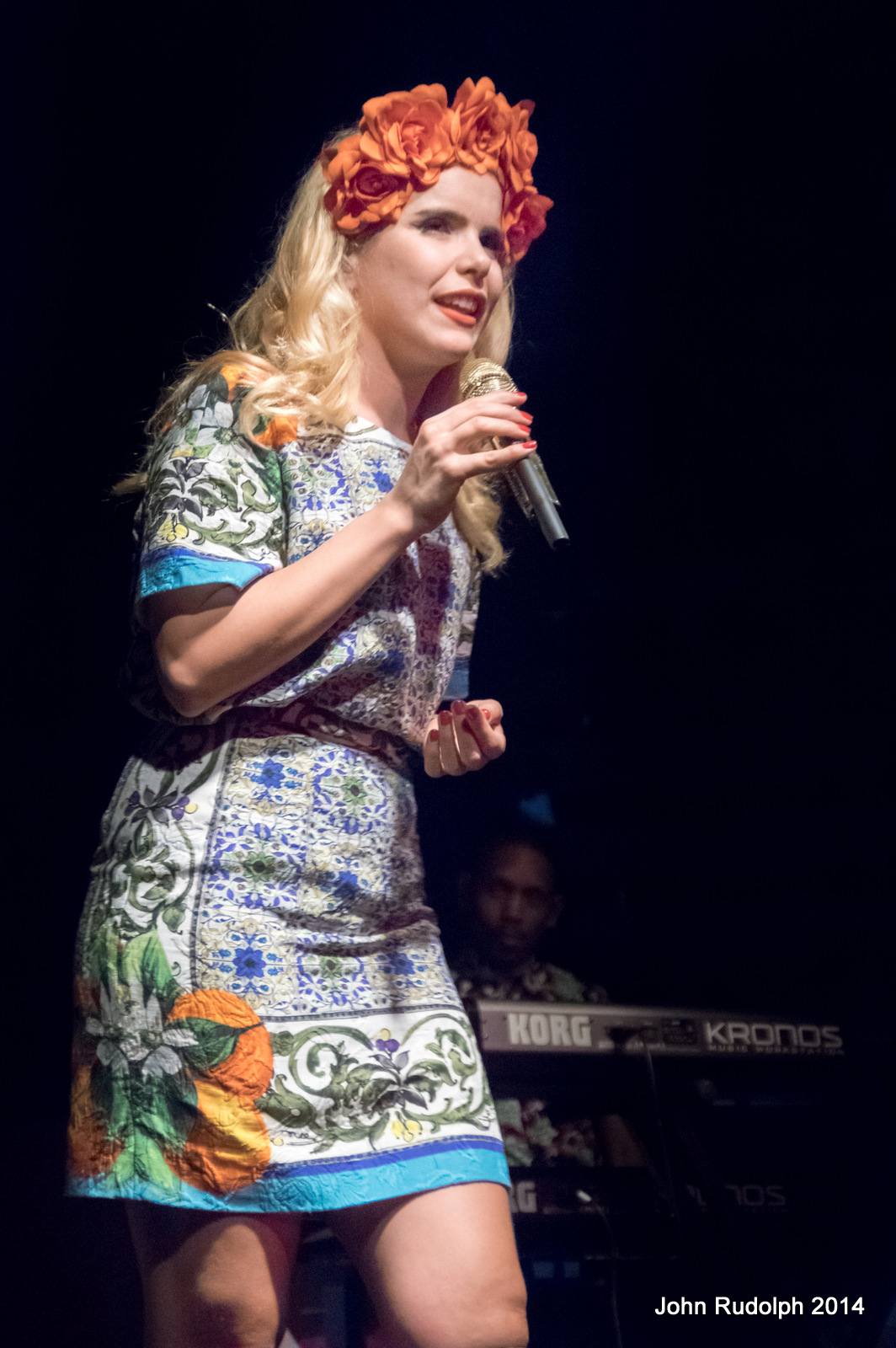 Paloma Faith (1 of 1)-4