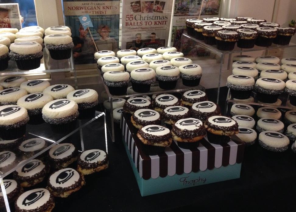 odinseyetrophycupcakes