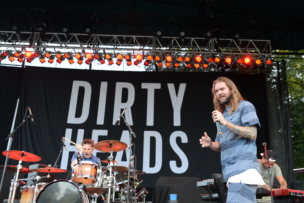 Dirty Heads23724