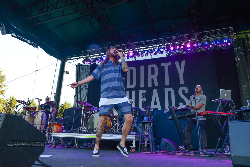 Dirty Heads23962