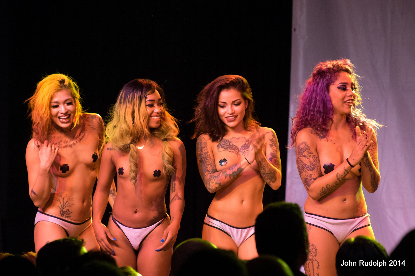 Suicide Girls (1 of 1)-20