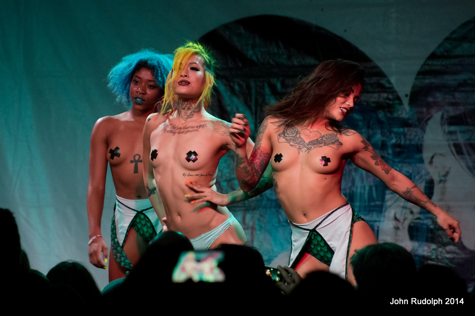 Suicide Girls (1 of 1)-9