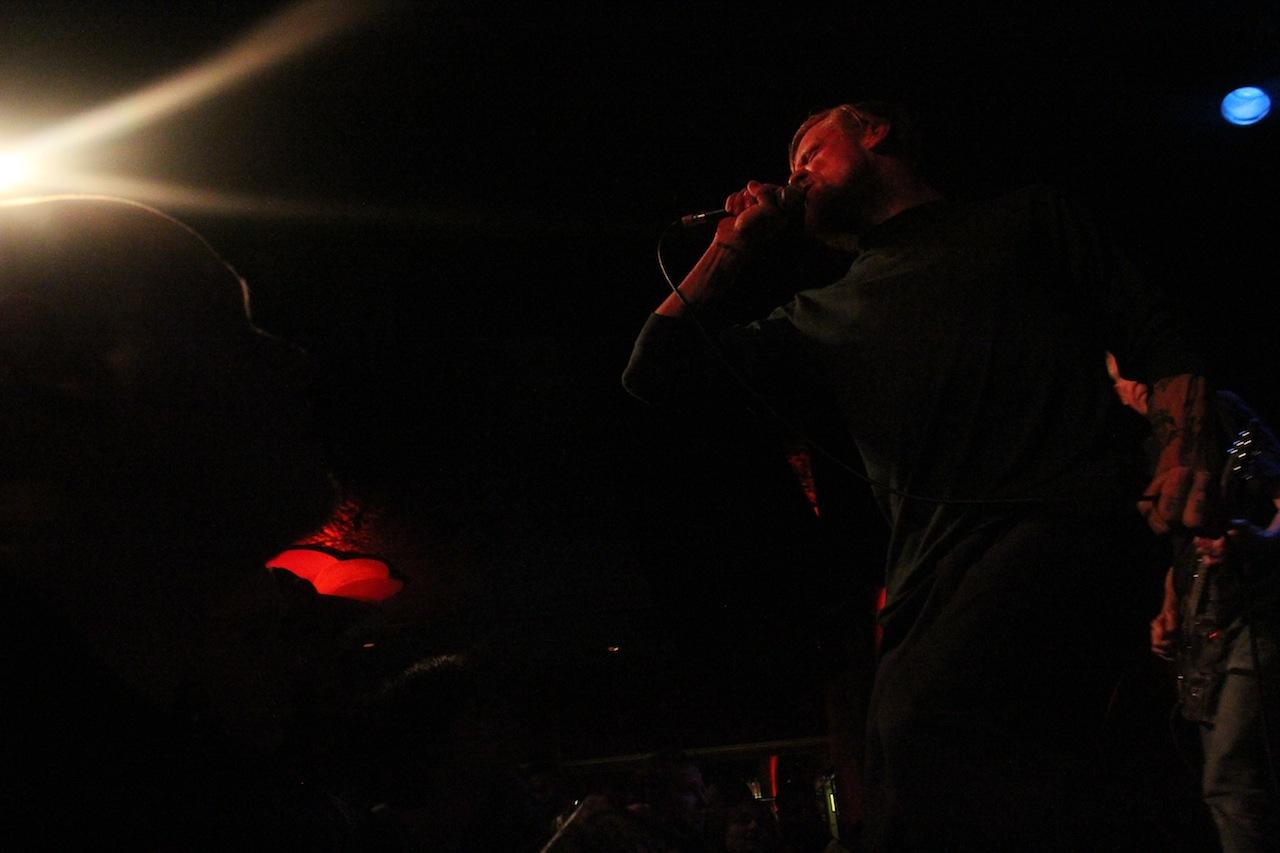 blackflagmonica7
