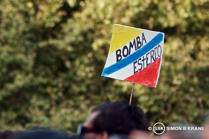 bombaestereo_sbk 26
