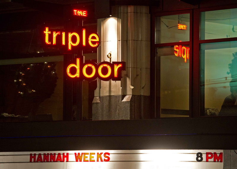 8TripleDoor_2Jan2015_33